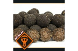 Carptrack Big Balls Elite 24 mm