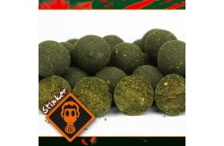 Carptrack Monster Paradise 24 mm 300 gr