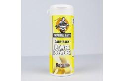 Power Powder Banana 100 gr