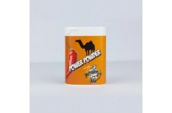 Power Powder Osmotic Oriental Spice 25 gr