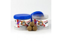 Carptrack Rambo Hookbaits Crawfish 20 mm