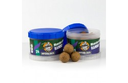 Carptrack Rambo Hookbaits Banana 20 mm