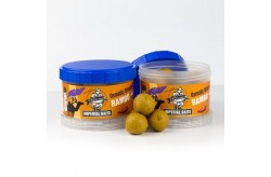 Carptrack Rambo Hookbaits Osmotic Oriental Spice 20 mm