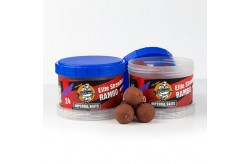Carptrack Rambo Hookbaits Elite Strawberry 20 mm