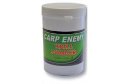 Krill Powder 100gr