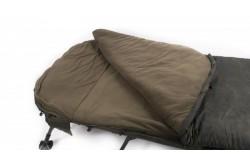 Indulgence 4 Season Sleeping Bag
