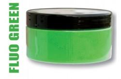 FLUO Green 100gr