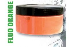 FLUO Orange 100gr