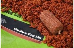 Equinox Bag Mix 1 Kg
