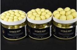 Citrus Zest pop Up 14 mm