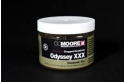 Odyssey XXX Glugged Hookbaits