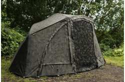Ultra 60 Camo Brolly System