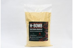 H-Bomb Ground Bait