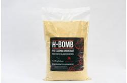 H-Bomb Ground Bait