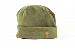 ZT Fleece Hat