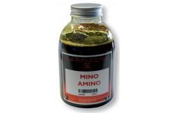Mino Amino 500ml