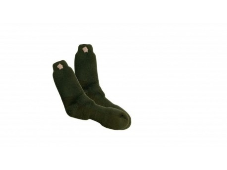 ZT Thermal Socks
