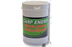 Emoglobina Idrolizzato 100 gr