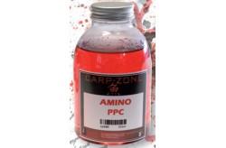Amino PPC 500 ml