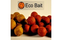Eco Bait Birdfish Monster Crab 3 Kg
