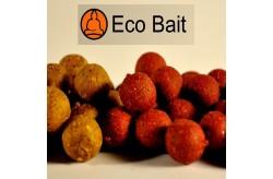 Eco Bait Birdfood Scopex e Hemp 3 Kg