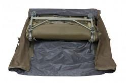 Voyager Bed Bag