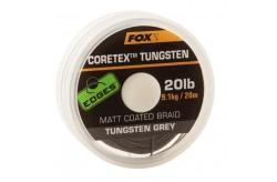 Edges Tungsten Coretex 20LB