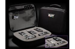 Black Box - Storage Case