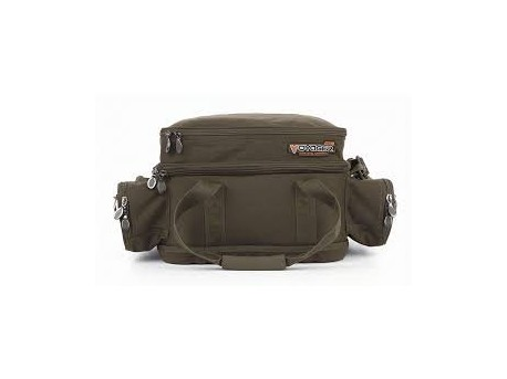 Voyager Low Level Carryall