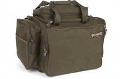 Voyager Large Carryall