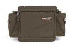 Voyager Compact Barrow Bag
