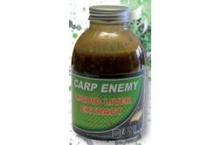 Liquid Liver EXTRAT 500ml