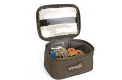 Voyager Accessory Bag Medium