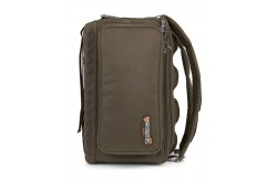 Rapid load XT PVA Bags