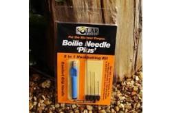 Boilie Needle Plus
