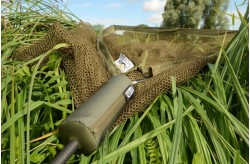 Landing Net Float