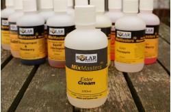 Mix Master Ester Cream