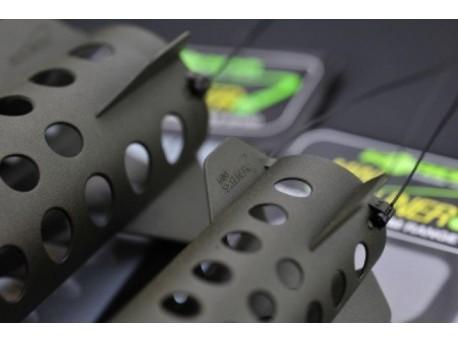 Arma Mesh Narrow 14mm Fine 7m