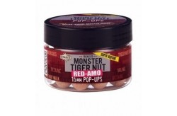 Monster Tiger Nut Red Amino Pop Up