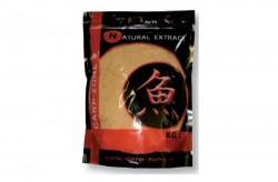 Krill Powder - 1 Kg