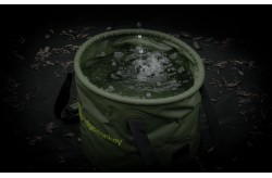 Collapsible Water Bucket - 10 litre