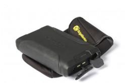 RidgeMonkey Valut 12V/5V Powerpack