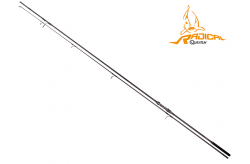 Radical Quantum Smart Carp 12 ft 2.75 lb