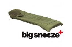 Trakker Big Snooze Plus