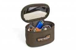 Voyager Accesory Bag Small