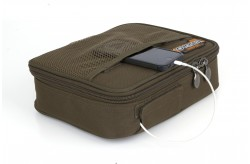 Voyager Gadget Safe