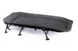 Indulgence MK 3 Bed