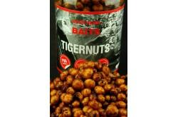 Tigernuts - 1 ltr. (PVA friendly)