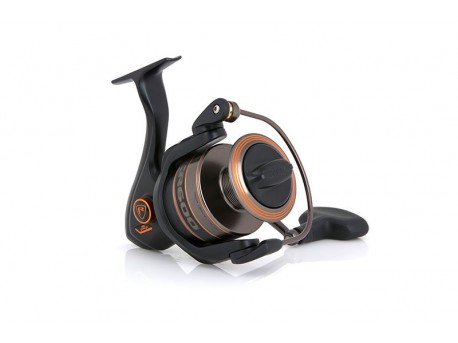 Cr Catfish Reels - Cr800 Reel