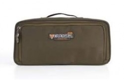 Voyager Storage Bag